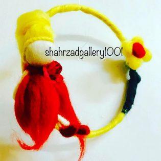 کچه ShahrzadGallery1001